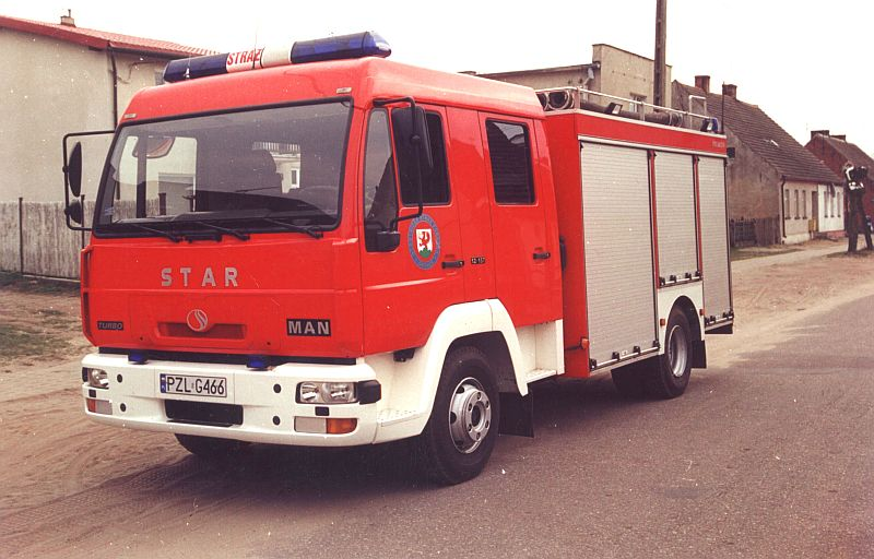 star_m69