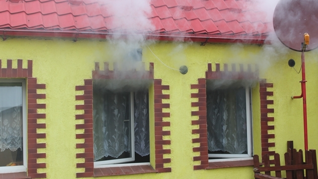 mieszkanie_dym