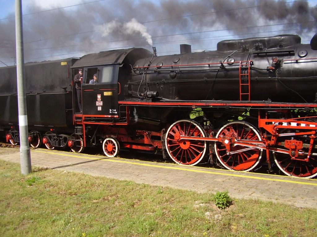 P5310005
