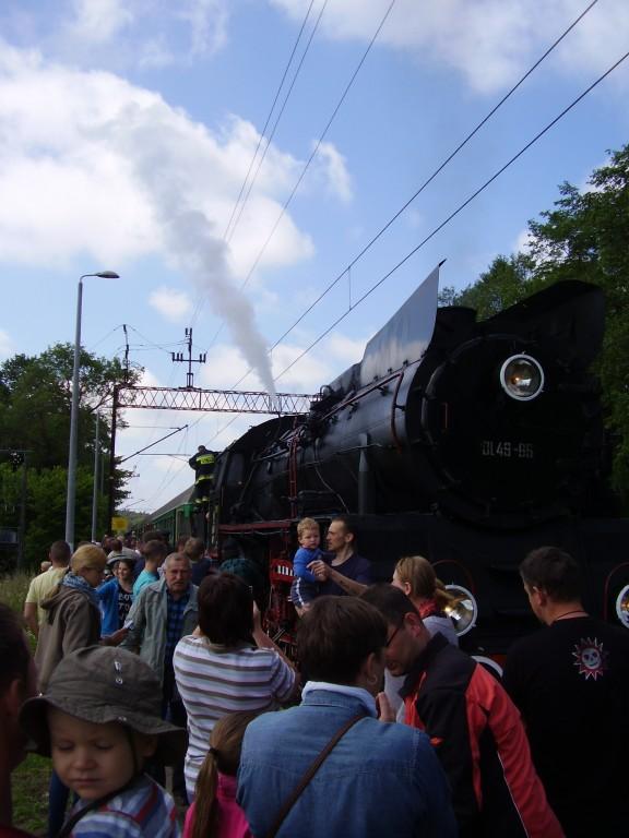 P5310013
