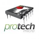Protech_logo_kwadrat500x500_margin